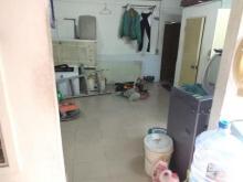 Bán Nhà MTKD Hà Bá Tường, 130m2, 8,5 Tỷ, Tân Bình, Tầm Giá Hiếm.