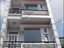 Cần bán gấp nhà mặt tiền đường Lê Văn Sỹ giá 12tr/m2.