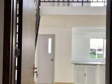 Bán chung cư hoàn thiện gói cao cấp tại Phúc An