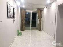 Bán rẻ căn hộ 2PN Richstar - Novaland, đường Hòa Bình, DT 53m2, đã hoàn thiện đẹp, LH: 0933.830.850