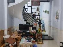 HXH, Kinh doanh sầm uất  Lê Trọng Tấn – 52m2 –  3.1 tỷ có thương lượng 0708913259