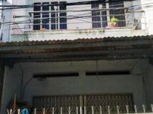 Bán nhà HXH Phan Anh, DT: 4x16.5m, giá: 5 tỷ, P. Hiệp Tân, Q. Tân Phú