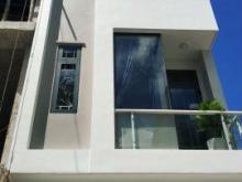 Bán nhà HXH Tô Hiệu, DT: 4x13m, giá: 7.2 tỷ, P. Hiệp Tân, Q. Tân Phú