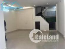Nhà cấp 4 dt 5x23 hẻm bê tông 8m đường Trịnh Đình Trọng cần bán gấp.