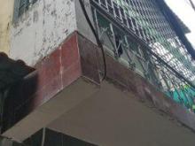 Bán nhà hẻm Lê Thúc Hoạch, DT: 4x4.2m, giá: 2.45 tỷ, P. Phú Thọ Hòa, Q. Tân Phú