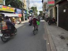 Bán nhà Nguyễn Quý Anh P,Tân Sơn Nhì Q,Tân Phú   4 x 14   2 lầu  giá 5,3 tỷ TL