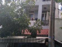 Nhà giá rẻ, MTKD đường DC3, P. Sơn Kỳ, 4x14m, 4 tầng, giá 5.550 tỷ