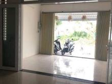 Cần Bán Gấp Nhà Mặt Tiền Đường Nguyễn Thị Định 178.70m2