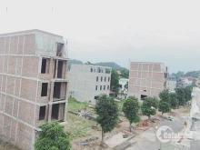Mở bán đợt 1 khu đô thị Thiên Mã tại Hòa Lạc, Sơn Tây, Hà Nội. với giá Gốc,chiết khấu cao
