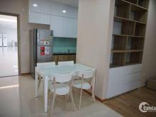Chung cư Ruby Tower - Căn hộ 2 -3 PN giá tốt nhất trung tâm TP Thanh Hóa.