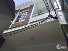 Cần bán nhà 2 tầng kiên cố kiệt 90 Phan Thanh,phường Vĩnh Trung