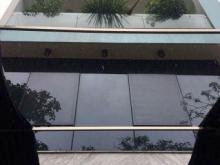 Chính chủ bán nhà mặt phố Nguyễn Ngọc Nai, 100m2, 7 tầng, hơn 17 tỷ.