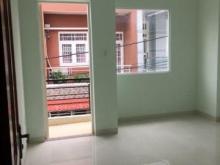 Chính chủ bán căn 64,2m2 dự án 282 Nguyễn Huy Tưởng nhận nhà ở ngay chỉ 1,3 tỷ 0963.396.945
