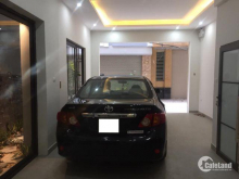 Bán nhà mới đẹp Nguyễn Lân 50mx 7.5 tầng 6.5 tỷ hoa hậu Thanh Xuân phân lô