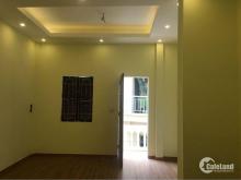 Tôi Cần Bán Nhà Ở Ngõ 72 Nguyễn Trãi DT 30m2 x 3.75 Tỷ