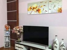 [HOT] Bán nhà Vũ Tông Phan, lô góc, Kinh Doanh, 35m2x4 chỉ 2.7 tỷ