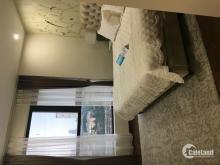 Giờ VÀNG trên sóng BĐS sở hữu Căn hộ cao cấp 2 PN 2WC 74m2 full nội thất tại Roman Plaza giá 1,77 tỉ. LH: 0947 028 555.