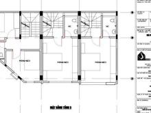 Bán nhà 5 tầng mới 5 tầng tại 199 Hồ Tùng Mậu LH 0944420186