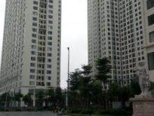 Chính chủ bán lại căn góc 3PN - full nội thất tòa A8 - An Bình City - Giá rẻ nhất khu vực, tầng đẹp