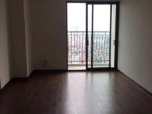 Bán gấp căn hộ ở An Bình City, nhà nguyên bản với giá có thể bán ngay
