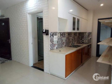 chủ nhà cần bán gấp căn hộ 3PN tại An Bình City