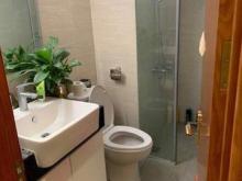 ebu.vn] Goldmark bán căn hộ 68m2 có 2 ban công tòa S4