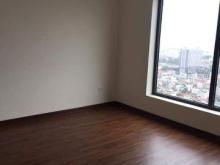 Cắt lỗ chung cư A1 An Bình City 89m2 3 phòng ngủ, giá ưu ái. Mua ngay kẻo hết.