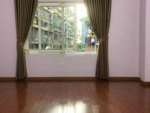 Bán nhà Xuân Đỉnh, ngõ thông CV Hòa Bình, 3 tầng = 60m2, 3.2 tỷ có thương lượng