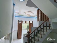 Bán căn hộ chung cư tại Dự án An Bình City, Phường Cổ Nhuế 1, Bắc Từ Liêm, Hà Nội