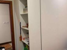 [ebu.vn] Goldmark bán căn hộ 68m2 có 2 ban công tòa S4