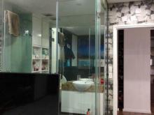 Căn hộ nội thất Châu Âu 500tr chấp nhận bán lỗ LH 0944420816