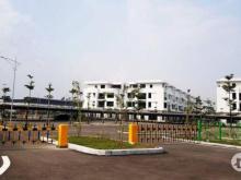 Bán nhà 4 tầng thuận tiện kinh doanh cạnh Quảng Trường Hùng Vương Việt Trì LH: 0967630468