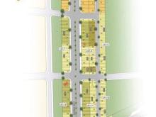 Đất nền trung tâm TP Vĩnh Long vị trí đẹp. Giá đầu tư chỉ từ 13tr/m2 sở hữu ngay 100m2 LH: 0966 275 654