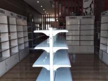 Cho thuê nhà 3 tầng mới,đẹp giá rẻ MT đường Kinh Dương Vương,Đà Nẵng