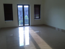 Cho thuê nhà 4 tầng KĐT Hà Tiên, Liên Bảo, Vĩnh Yên, Vĩnh Phúc:0397527093