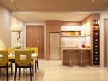 Bán  căn hộ chung cư An Thịnh, Q2, 2PN, giá 3.3 tỷ- LH: 0908060468- Ms Biển