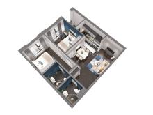 Mở bán chung cư cao cấp Altara Residences Quy Nhơn
