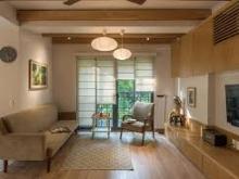 Bán chung cư An phú- 82 m2- 2 PN-Full nội thất-giá 2.5 tỷ - LH: 0908060468- Ms Biển