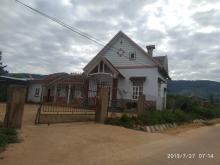 Cần bán gấp nhà mái thái đẹp H Lâm Hà Lâm Đồng