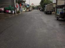 Bán nhà ở ngay đường Lê Thị Riêng 4 x 16m 1lau, sổ hồng riêng, 64m2, 1,130 triệu