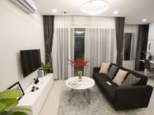 Cho thuê căn hộ Prosper, Phan Văn Hớn,Q12,65m2, 2 phòng ngủ, 9.5 tr/th
