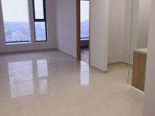 Cho thuê 26 căn hộ Centana Thủ Thiêm, Loại 2pn, 2wc. Nhà trống, đủ NT. Giá từ 9 triệu. Lh 0918860304
