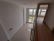 Cho thuê nhiều căn hộ La Astoria -  3PN, Nhà trống/Nội thất. Giá 8.9 triệu/th. Lh 0918860304