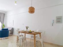Cho thê căn hộ cao cấp jamona city quận 7.giá rẻ:10tr/th.