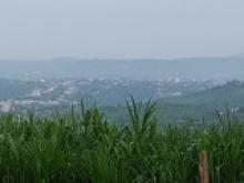 Cần tiền trả nợ bán gấp lô đất 2 mặt tiề n bao đẹp H. Lâm Hà