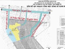 Đầu tư đất nền Củ Chi với 650tr/nền, Sổ Hồng Riêng, Ngân hàng hỗ trợ 50%