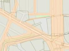 hot đang thanh lý lô đất duy nhất đường liên phường giá mềm,SHR
