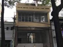 Nhà đẹp Phan Văn Trị, p10 , Gò Vấp giá 3.85 tỷ
