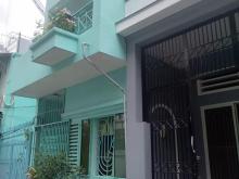 Chính chủ bán nhà Nơ Trang Long,Bình Thạnh, 60m giá chỉ 6,5 tỷ ,giá đất nhưng có sẵn nhà ,