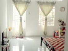 Bán nhà HXH Thích Quảng Đức -Trung Tâm Phú Nhuận 45m2, 4 Tầng. Chỉ 4.1 tỷ.